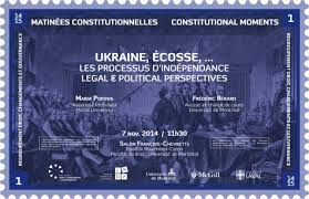 matinee constitutionnelle